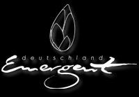 vernetzt mit Emergent Deutschland