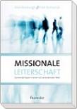 Roxburgh/Romanuk – Missionale Leiterschaft